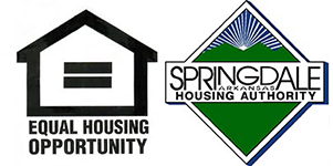 Springdale Housing Authority